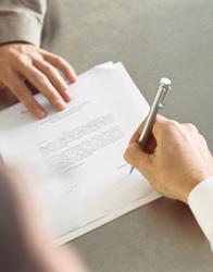 L'essentiel du droit du travail pour manager : Module 4